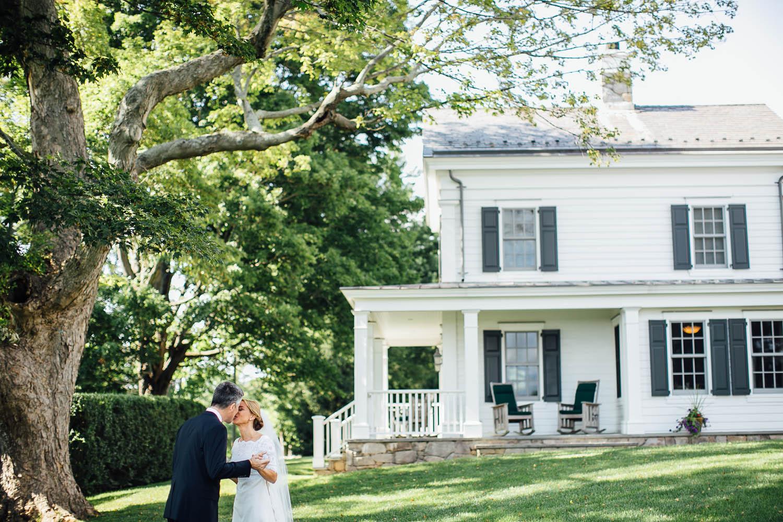 white-manor-wedding-designer.jpg