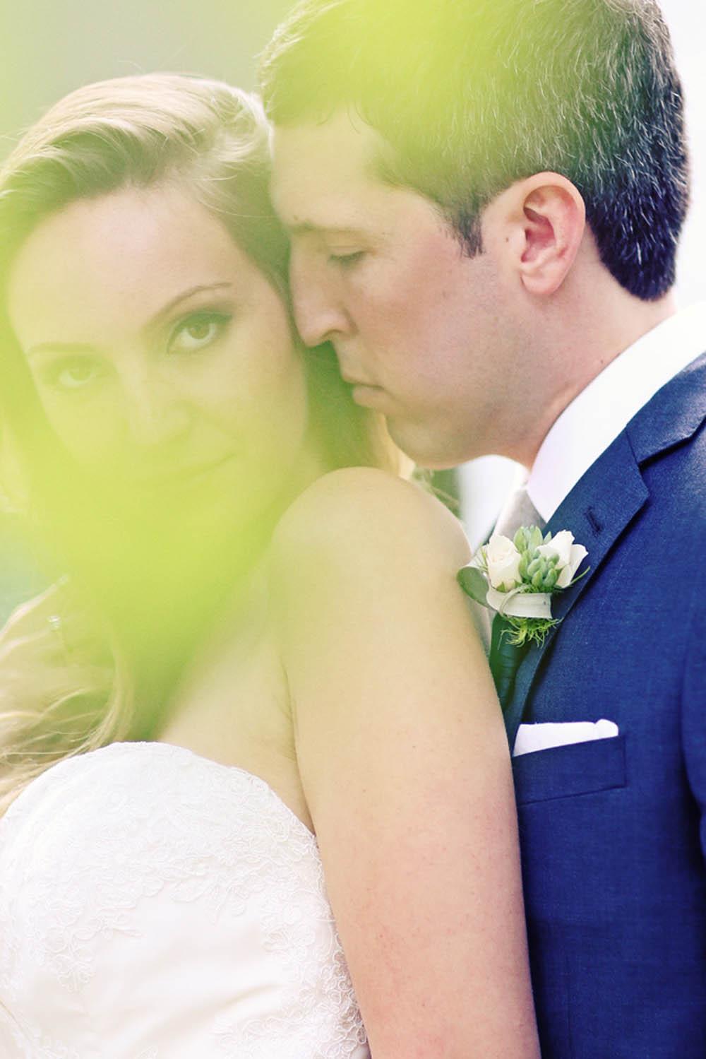 portraits-wedding-planner.jpg