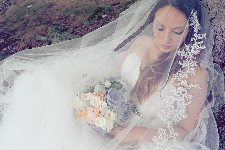 bridal-portrait-stacie-shea-events.jpg