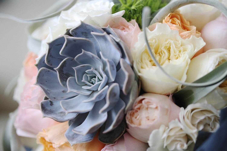 fresh-floral-design-ct.jpg