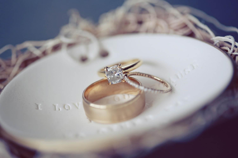 ring-shot-wedding-designer.jpg