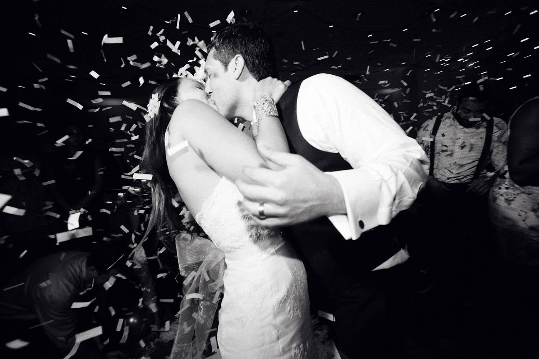 wedding-planning-darien-ct.jpg