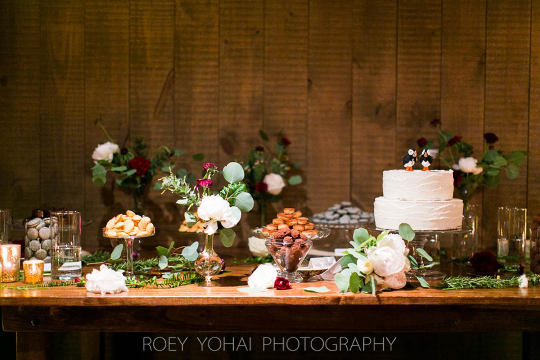 cake-design-dessert-stacie-shea.jpg