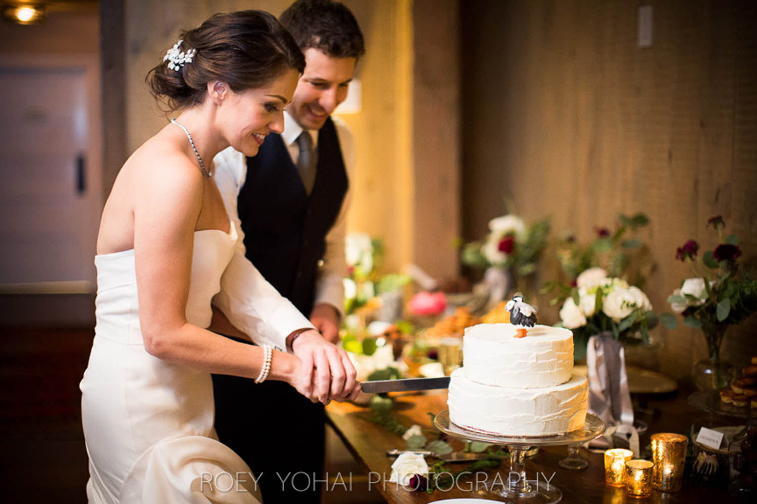 cake-cutting-stacie-shea-events.jpg