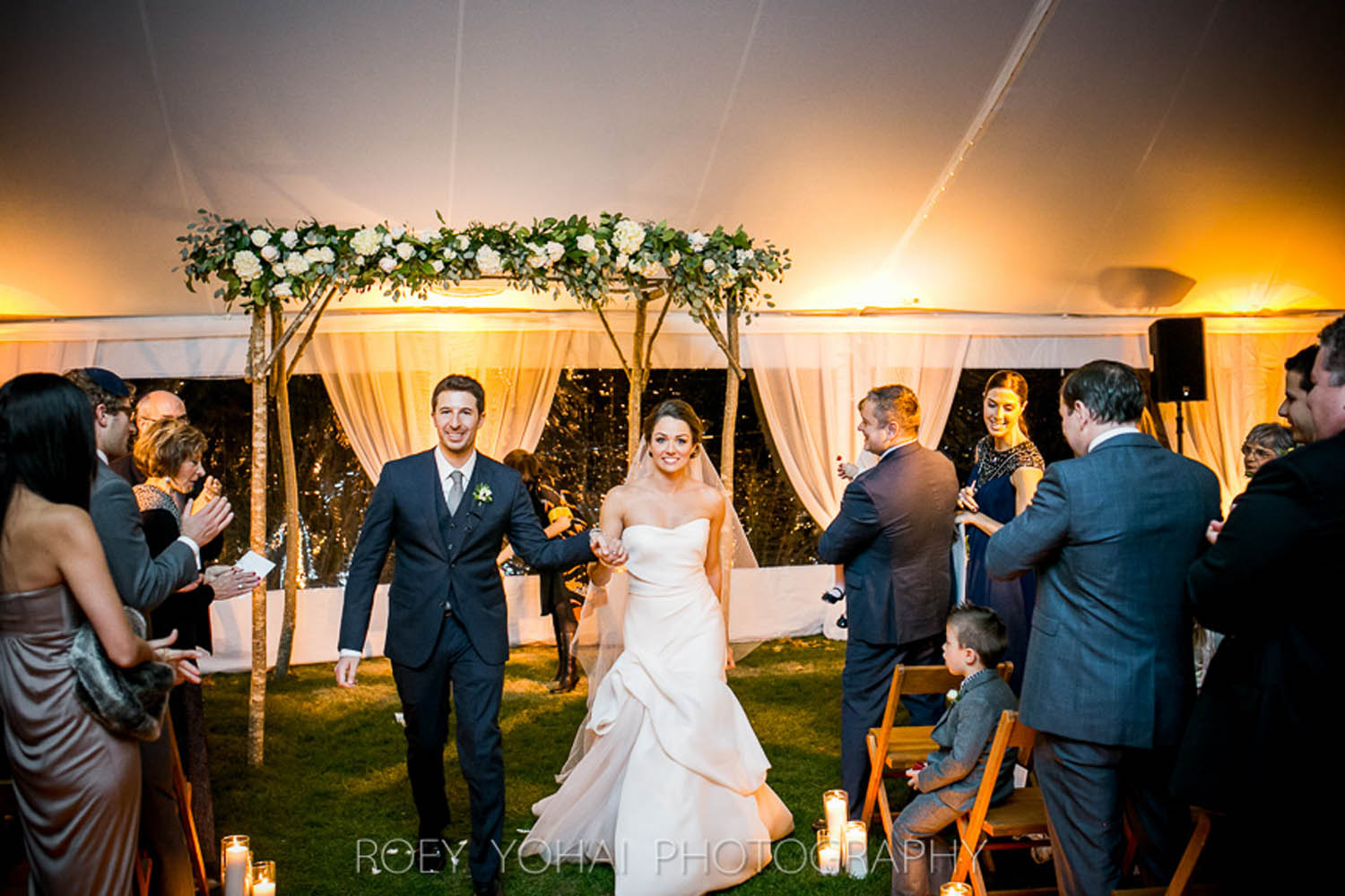 connecticut-wedding-planner-litchfield.jpg