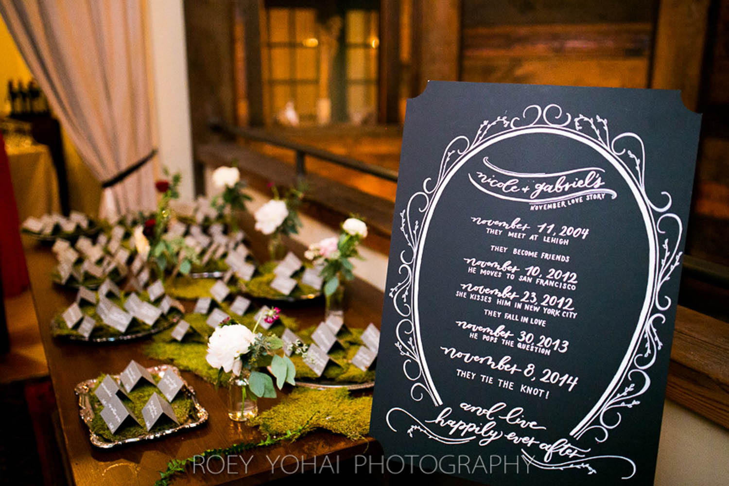 details-wedding-planner-litchfield.jpg