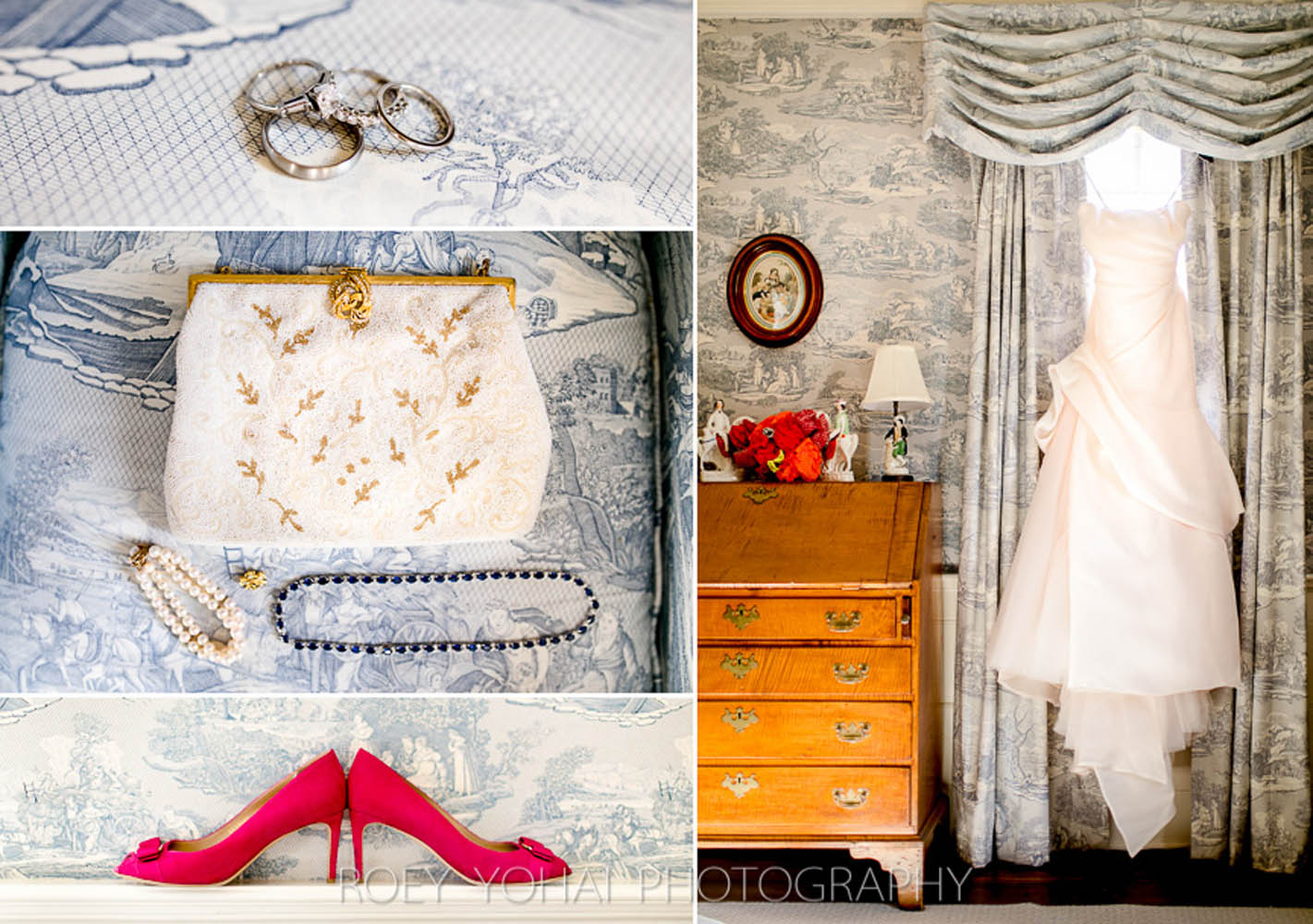 getting-ready-bride-wedding-design.jpg