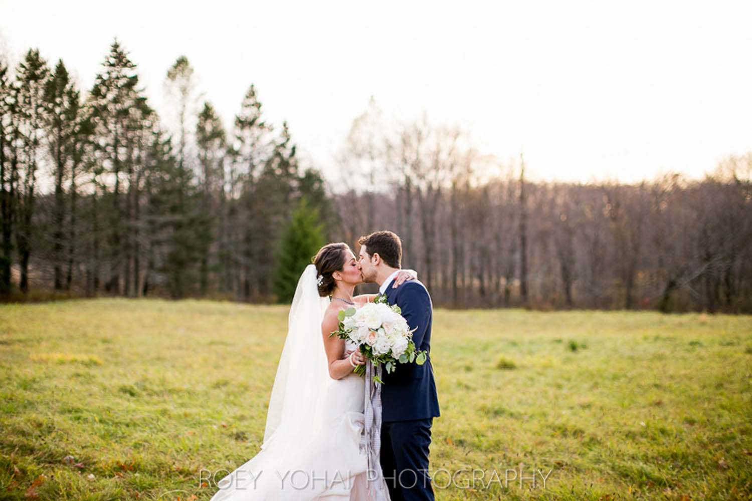 litchfield-ct-wedding.jpg