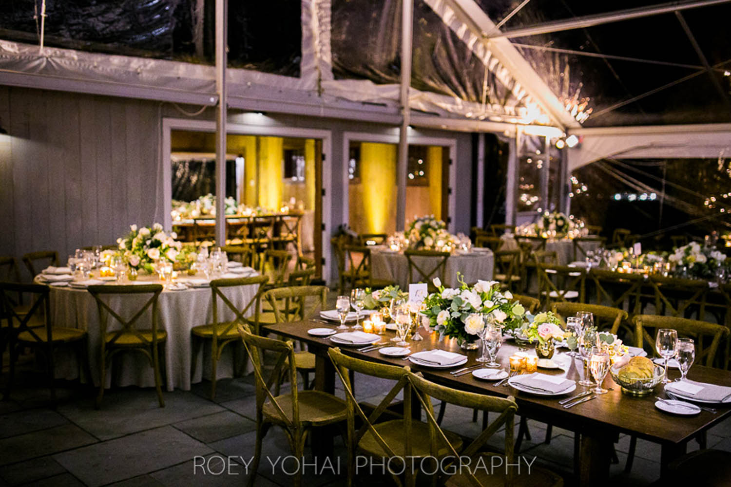 outdoor-wedding-design-stacie-shea.jpg