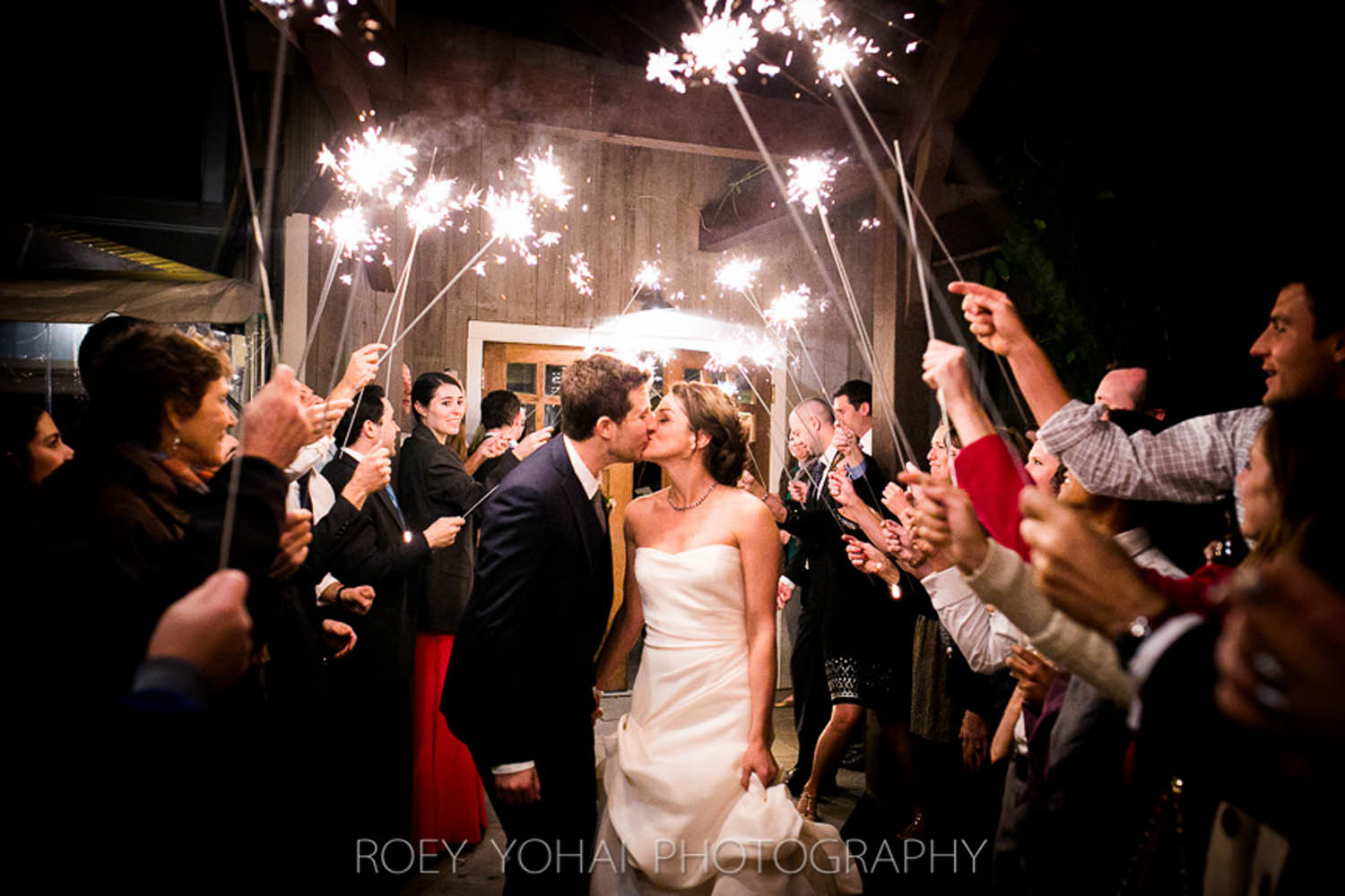 sparkler-exit-wedding-design-ct.jpg