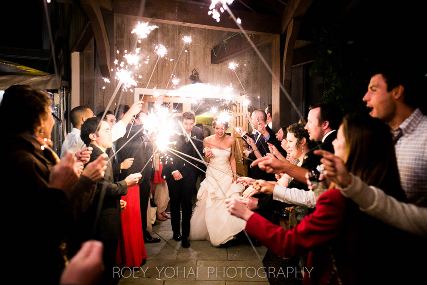 sparklers-wedding-connecticut-planner.jpg