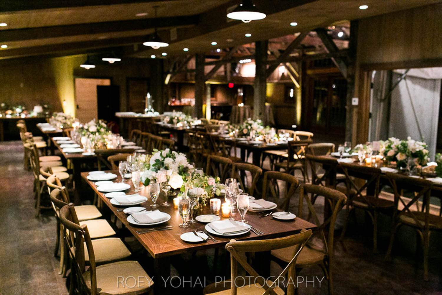 table-design-wedding-litchfield.jpg
