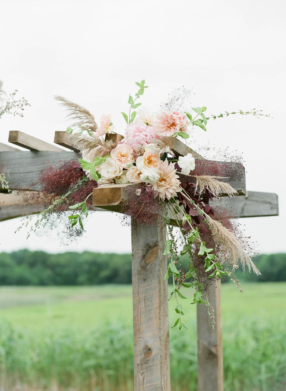 coastal_wedding_designer.jpg