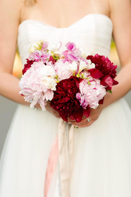 wedding_designer_rye_ny.jpg