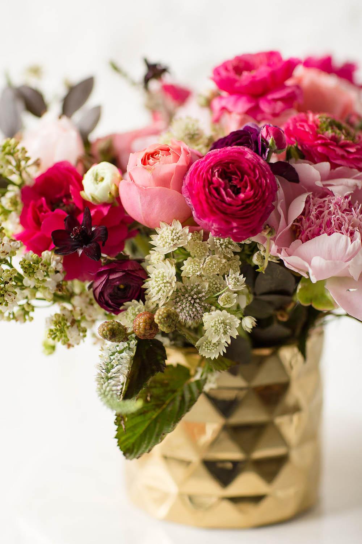 connecticut_floral_designer.jpg