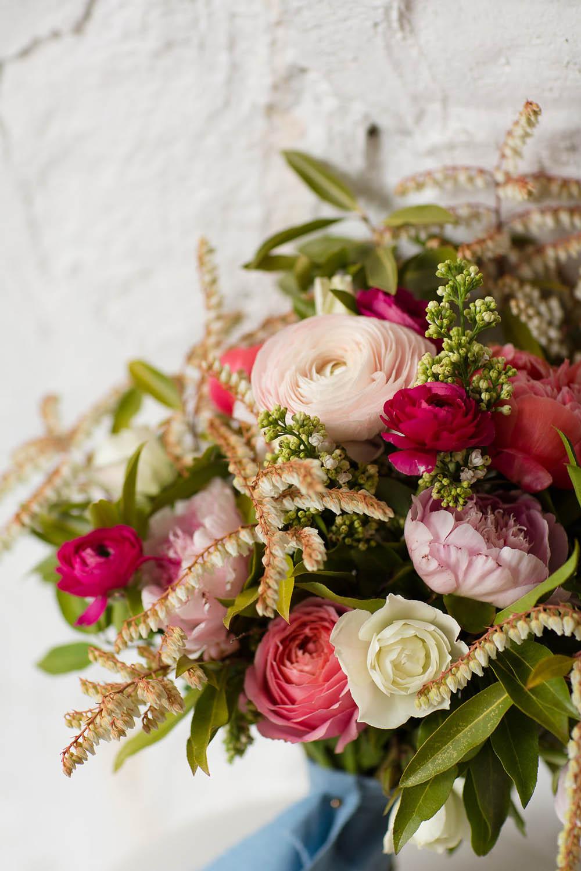 ct_floral_designer.jpg