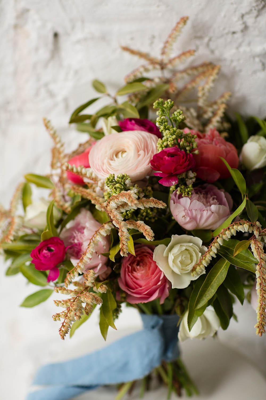ct_floral_designer_stacie_shea.jpg