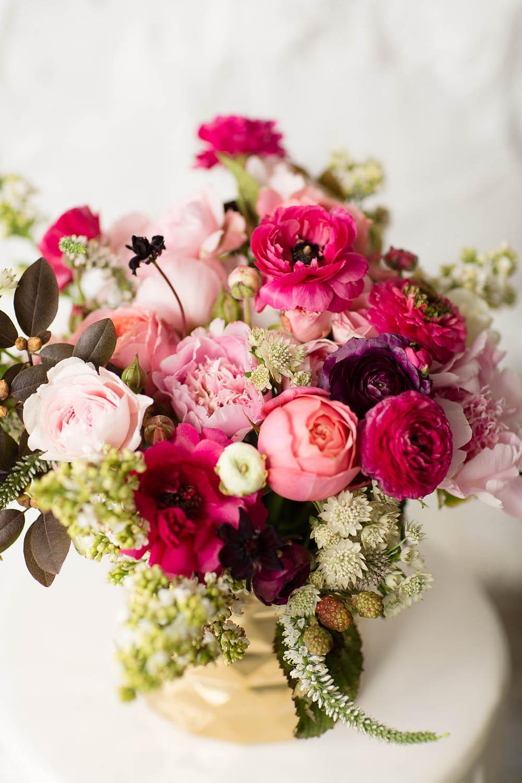 floral_design_stacie_shea.jpg