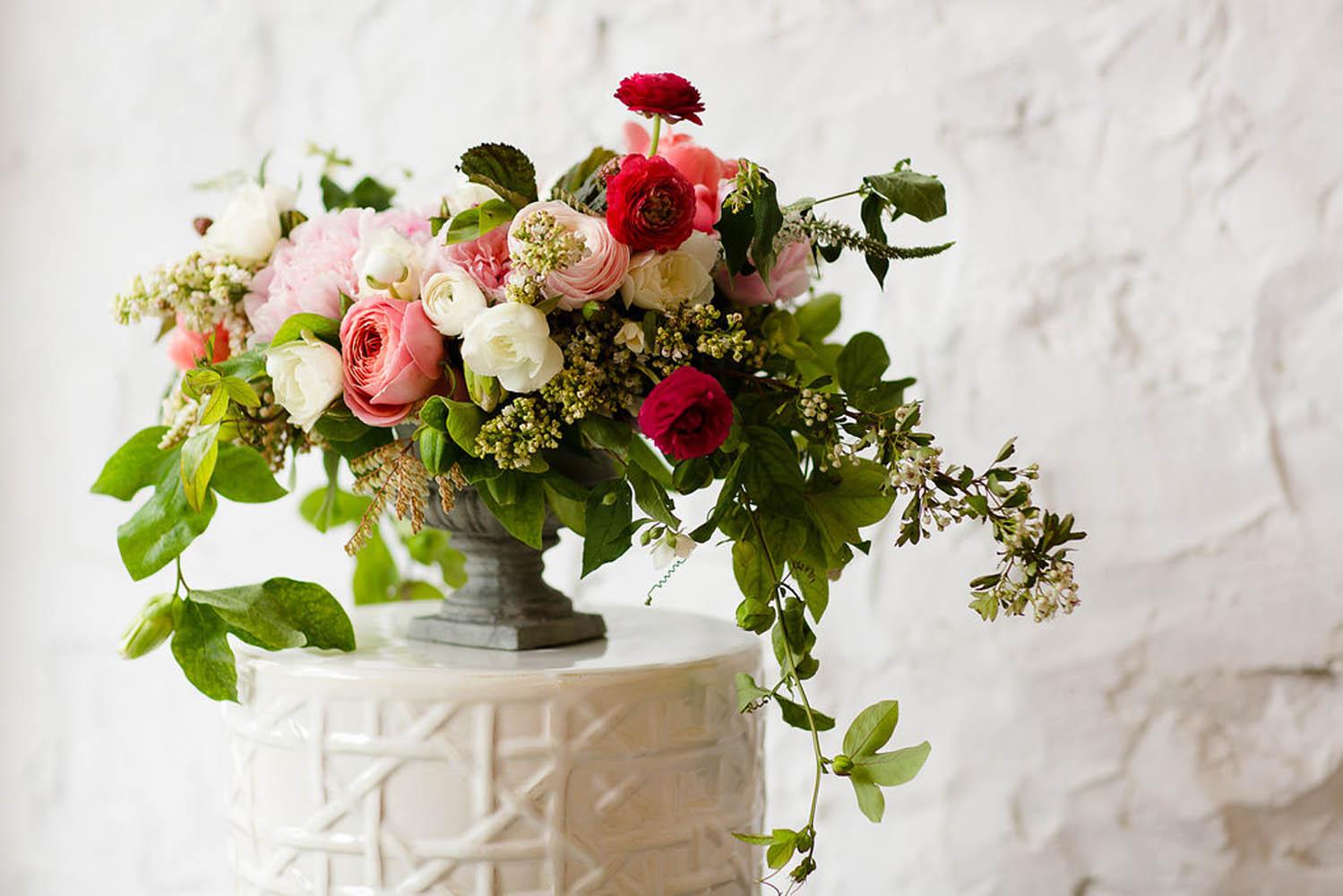ct_floral_design.jpg