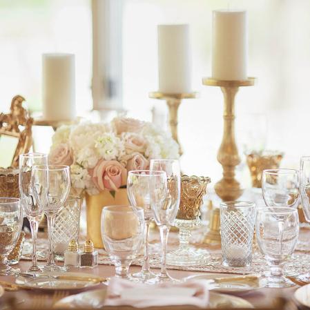 boutique_wedding_planning_ct.jpg