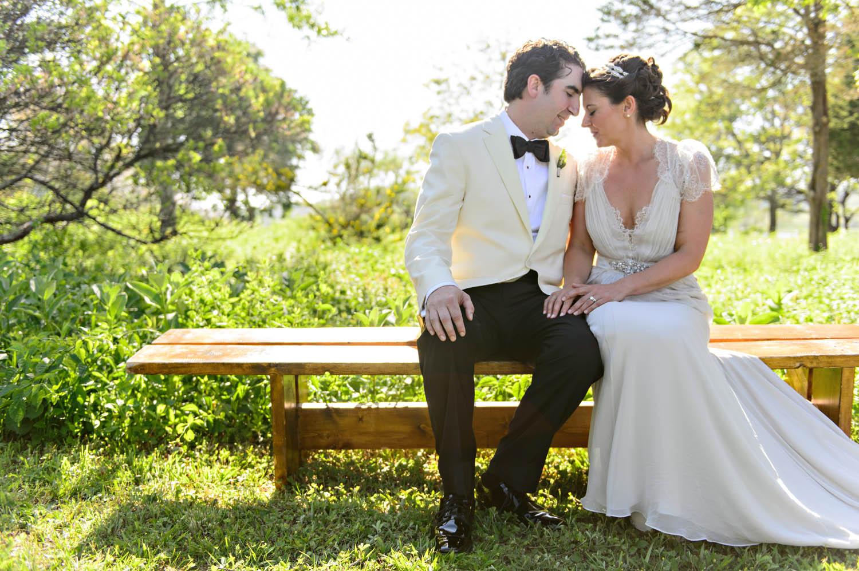 connecticut wedding planner