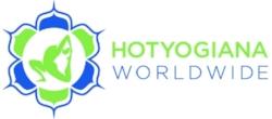 HotyogianaWorldwide-FullLogo-1in.jpg