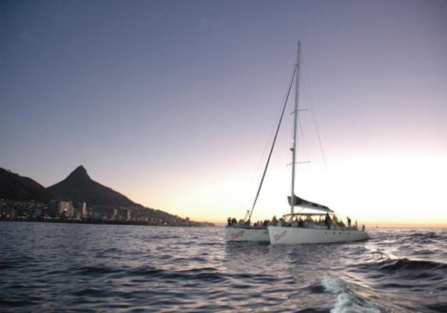 Cape Town Cruise.jpg
