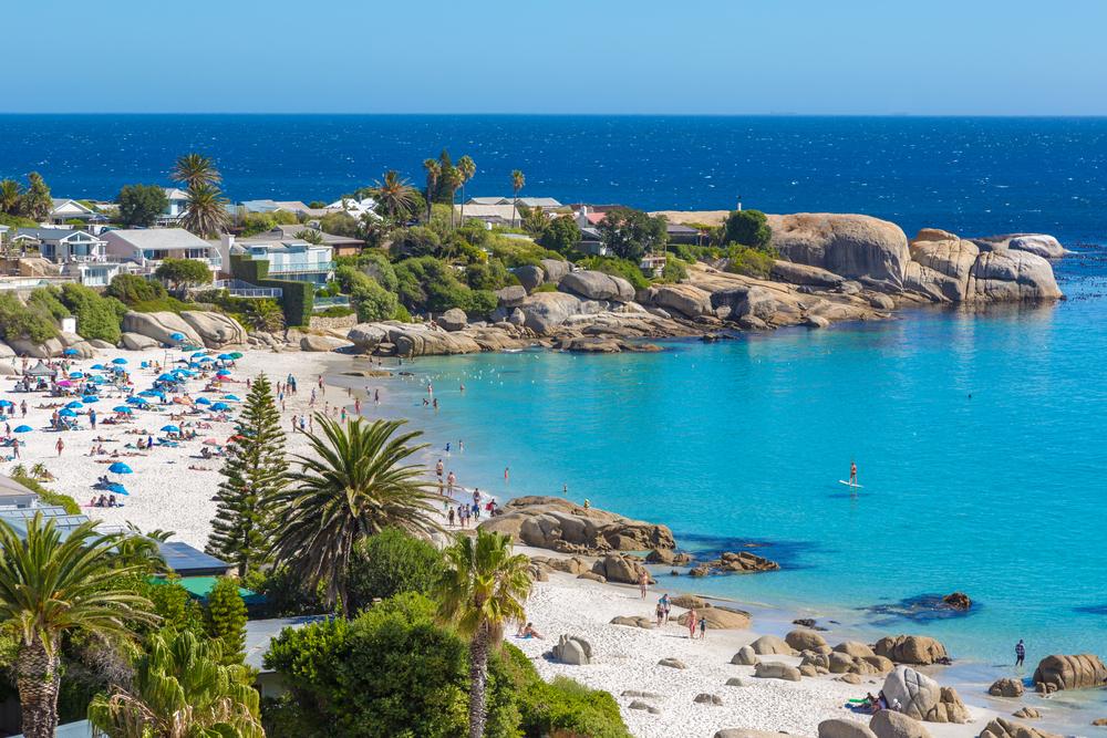 Cape Town Beach.jpg