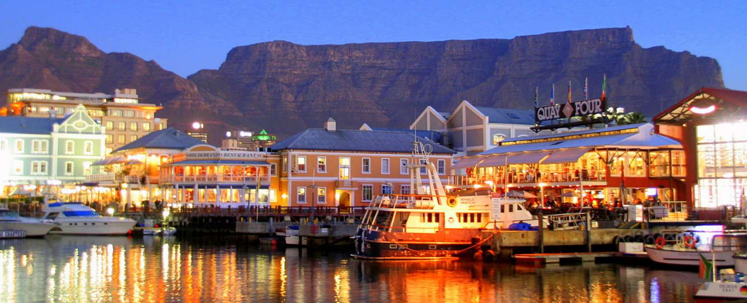 Cape Town Waterfront.jpg
