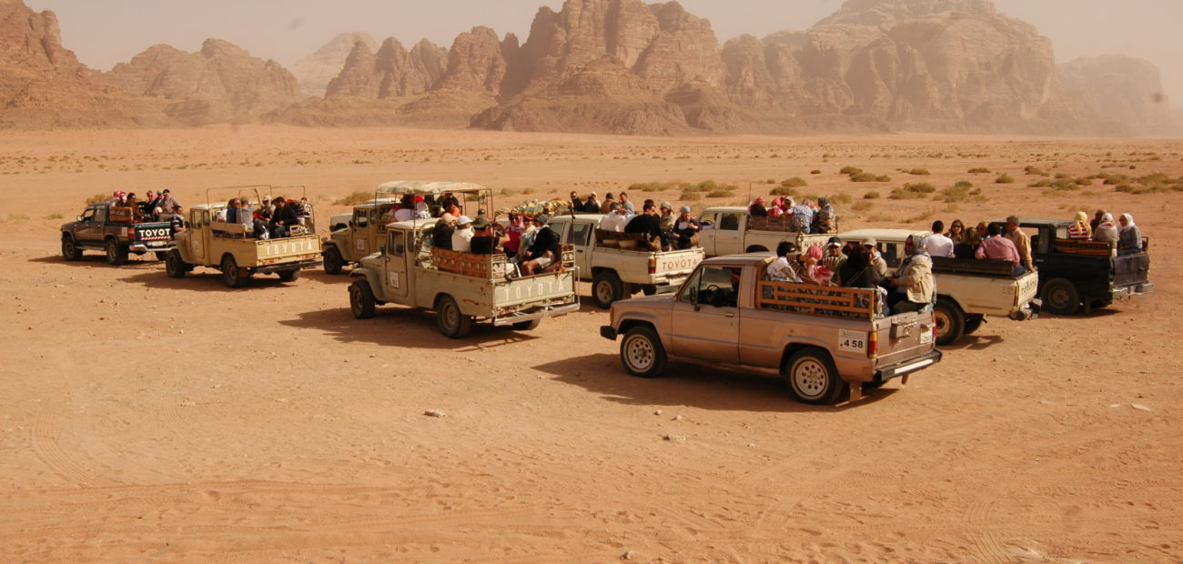 Wadi-Rum-Jeep-Safari-4-1300x620.jpg