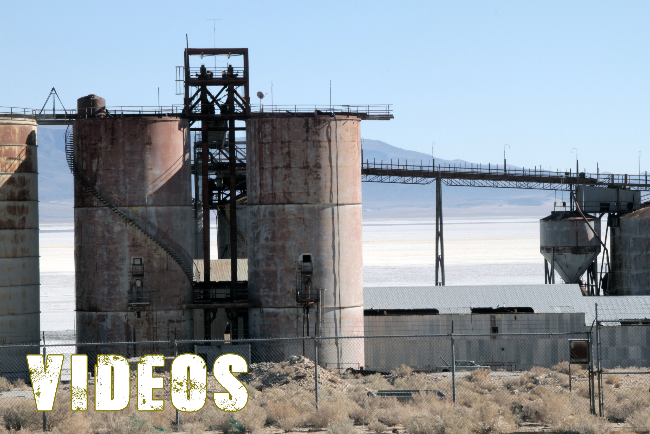 old_factory_videos.jpg