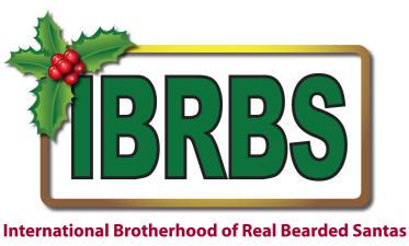 IBRBS_Holly_Logo.jpg