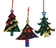 Scratch Art Christmas Trees.jpg