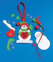 Foam Art Snowman.jpg