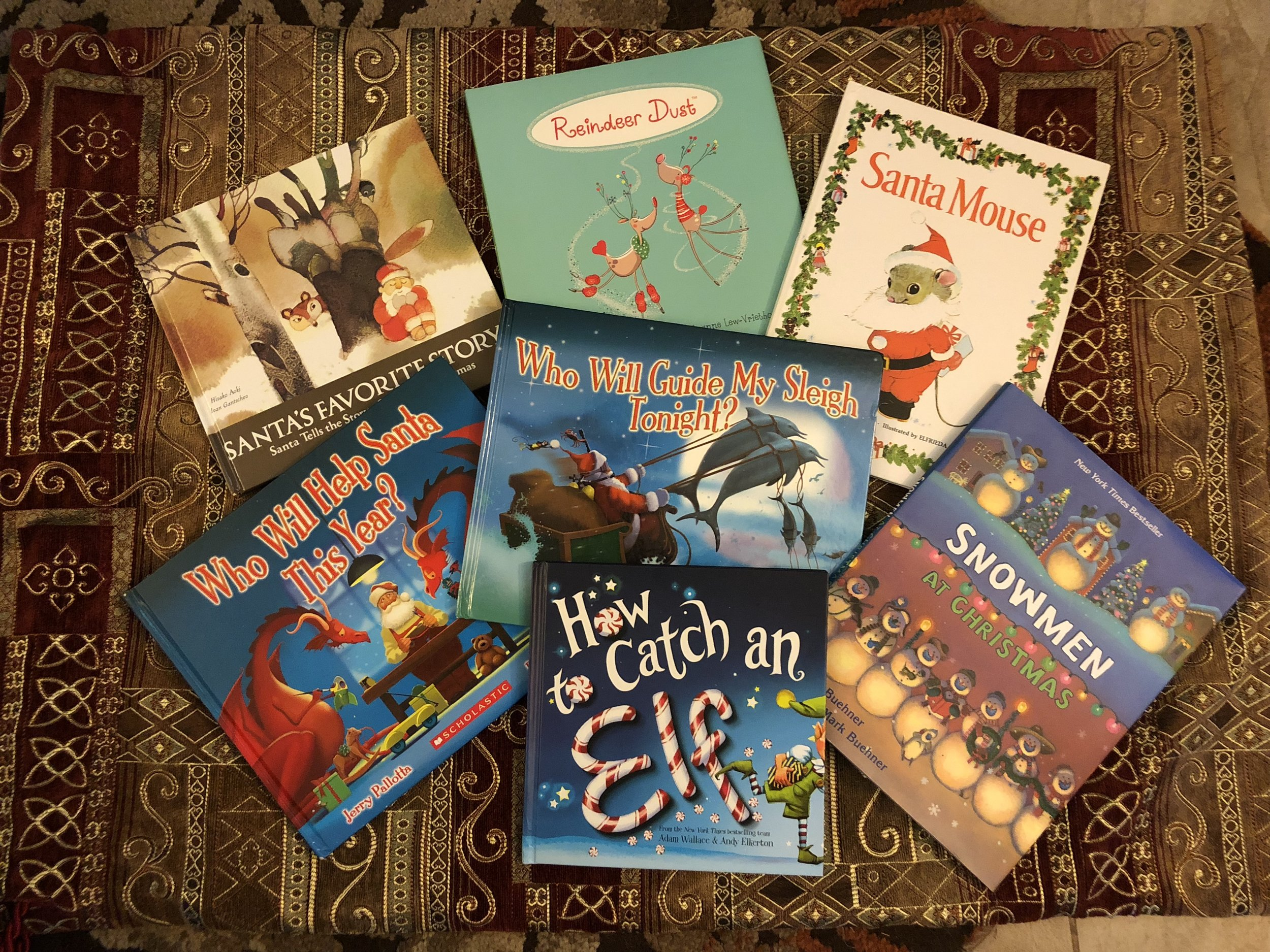 Santa Books.jpg