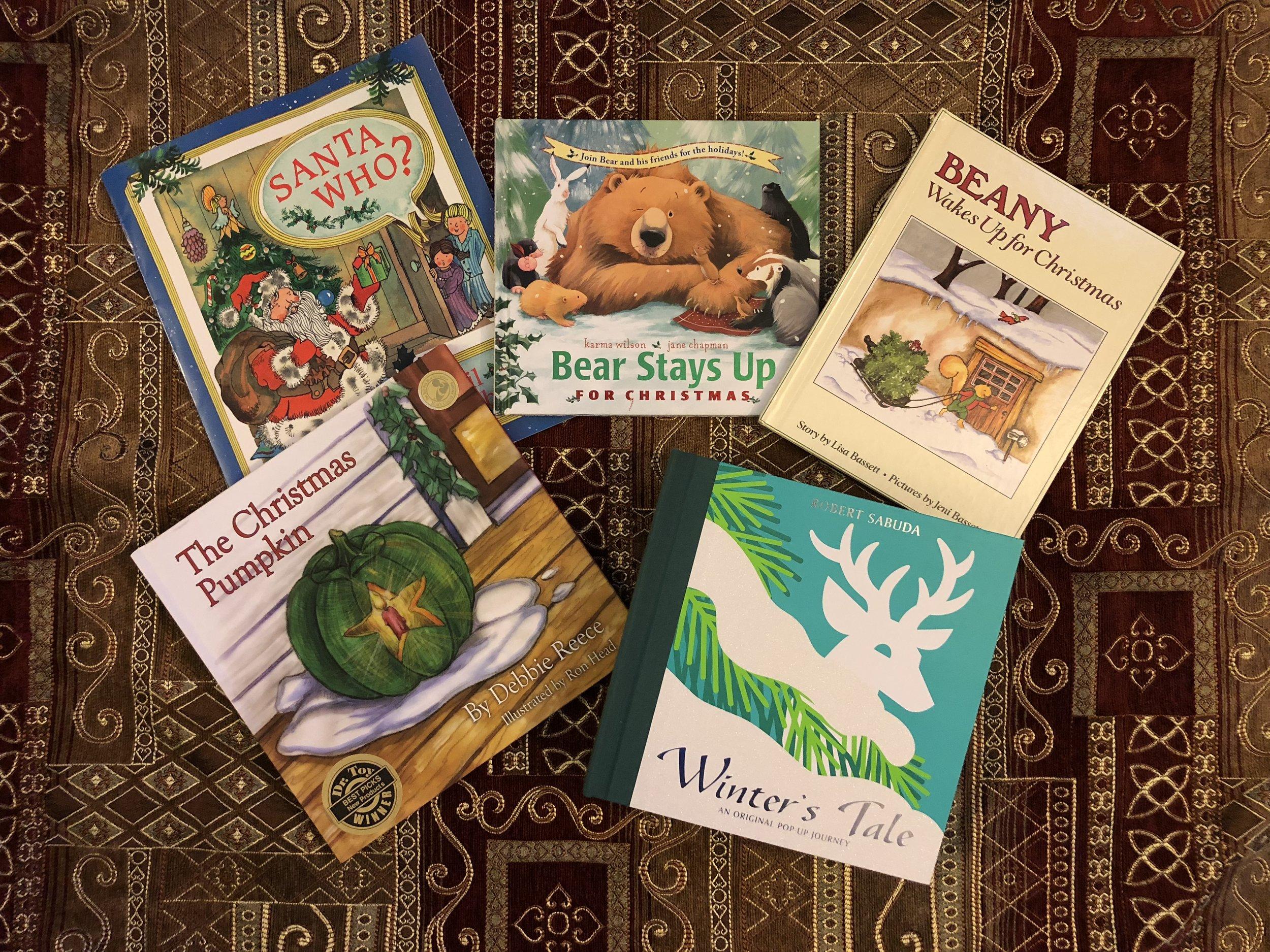 Santa Books 2.jpg