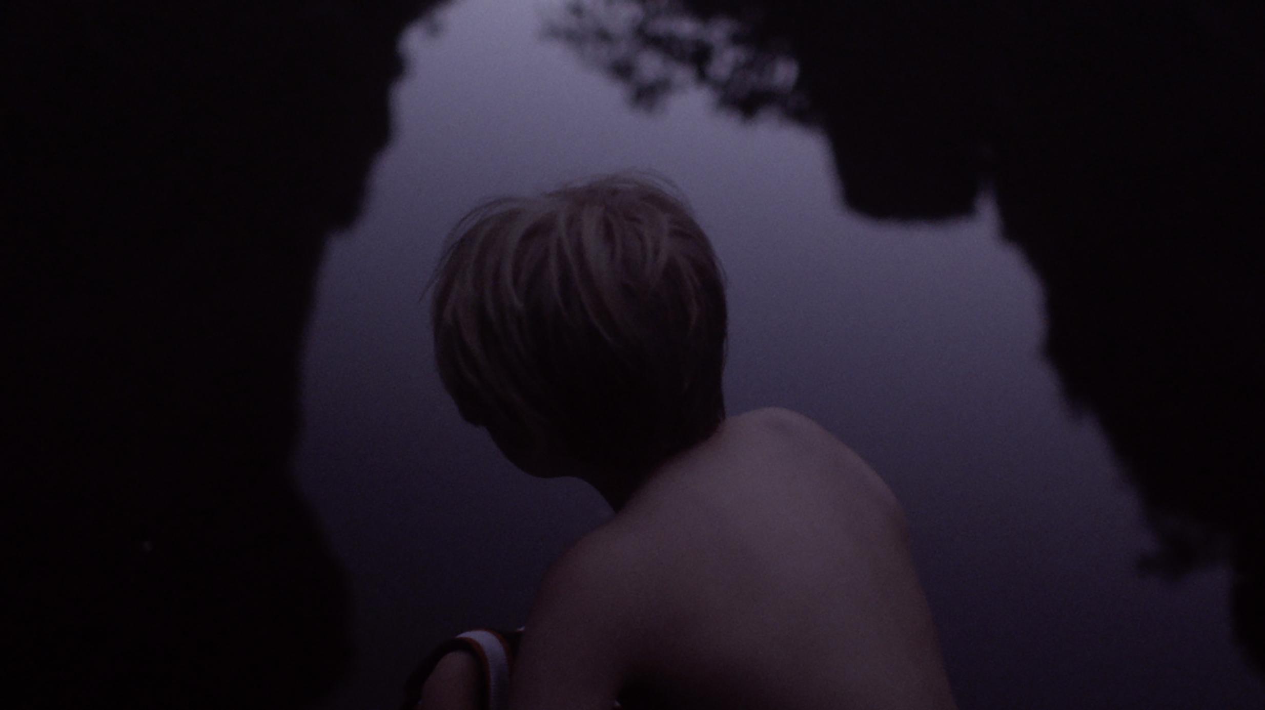 MEMORIA (FEATURE FILM)