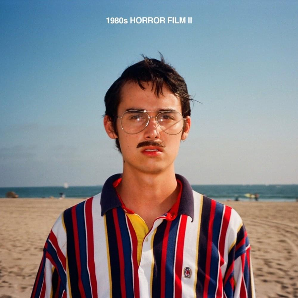 1980s HORROR FILM- WALLOWS (SINGLE ARTWORK)