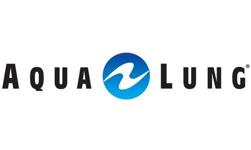 Aqualung Logo Resized.jpg
