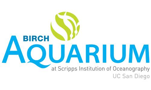 Birch Aquarium Logo Resized.jpg