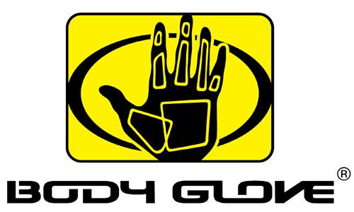 Body Glove Logo Resized.jpg