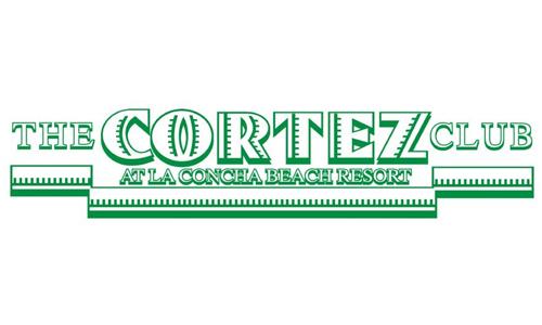 Cortez Club Logo Resized.jpg