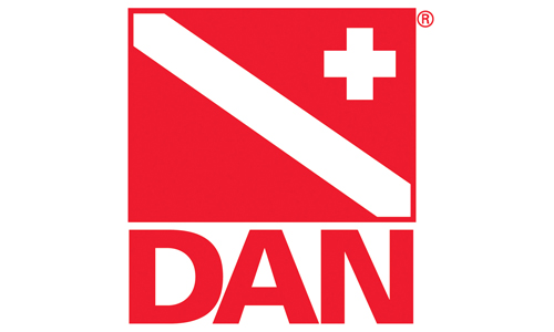 DAN Logo Resized.jpg