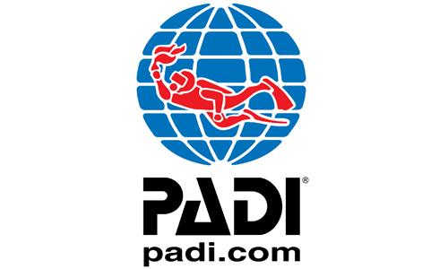 PADI Logo Resized.jpg