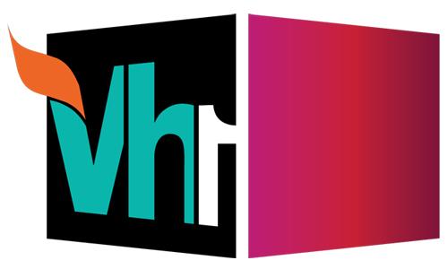 VH1 Logo Resized.jpg