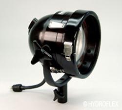 SEASICK WEB Hydropar 1000 I