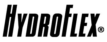 HydroFlex Logo