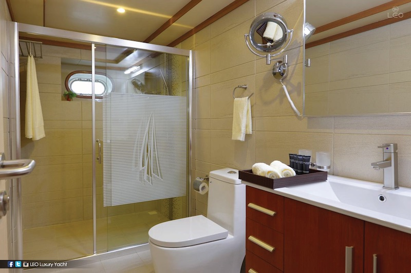 MALDIVES BLUE FORCE ONE Deluxe Cabine bathroom RESIZED.jpg