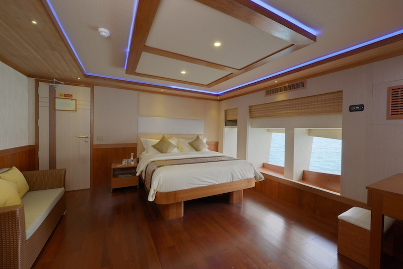 MALDIVES BLUE FORCE ONE Master Suite 1 RESIZED.jpg
