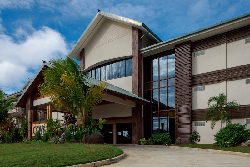 PALAU19 Cove Resort Pic3 RESIZED.jpg